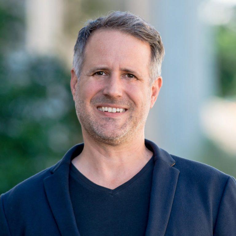 Philipp Ahner_OMU_Lugert Verlag